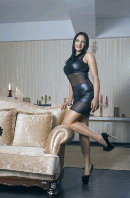 Jasmine (SexoDubai.com)