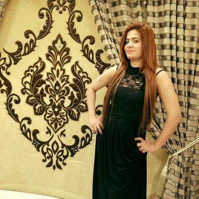 MAIRA-PAKISTANI ESCORT, pictures