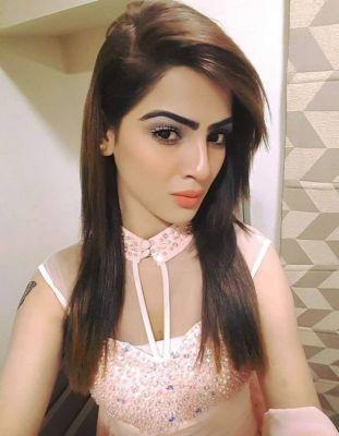 MAIRA-PAKISTANI ESCORT — massage escort from Dubai