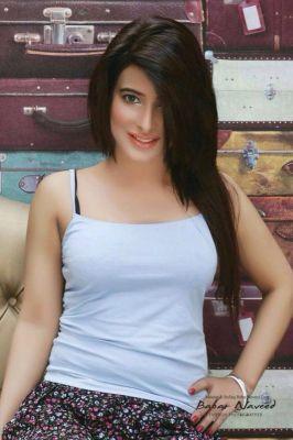 independent MAIRA-PAKISTANI ESCORT (Dubai)