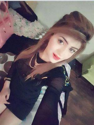 MAIRA-PAKISTANI ESCORT, height: 168, weight: 52