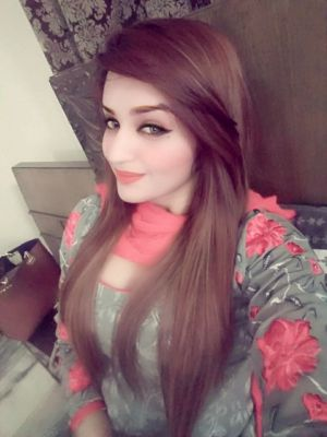 MAIRA-PAKISTANI ESCORT — Quick Escorts for sex starts from 1000