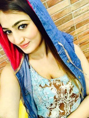Vip-indian-Pakistani