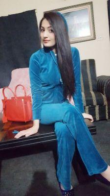 female escort Vip-indian-Pakistani