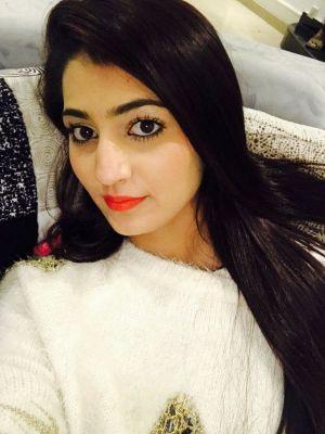massage escort Vip-indian-Pakistani