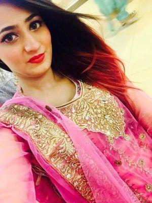 Vip-indian-Pakistani (Dubai), sexual photo
