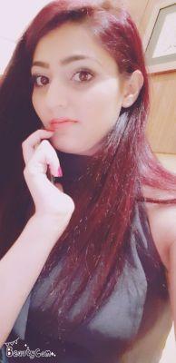 Girls massage for the sex Dubai — Vip-indian-Pakistani, 20 age