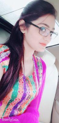 Vip-indian-Pakistani, height: 168, weight: 52
