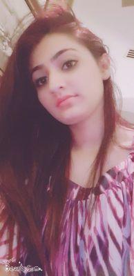 Vip-indian-Pakistani — massage escort from Dubai