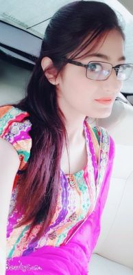 whore Vip-indian-Pakistani from Dubai