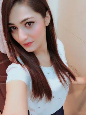 Dubai escort girl Vip-indian-Pakistani available for hot sex