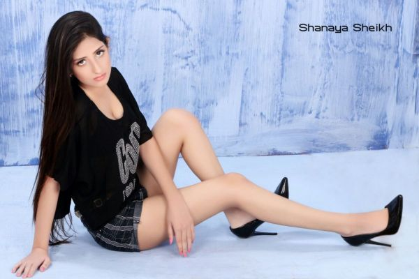 SHANAYA-VIP-indian, +971 56 161 6995