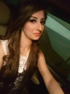 photo SHANAYA-VIP-indian (Dubai)