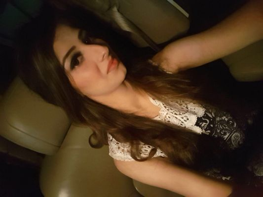 picture SHANAYA-VIP-indian (independent)