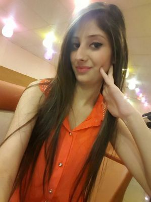 SHANAYA-VIP-indian, profile pictures