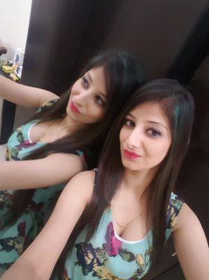 SHANAYA-VIP-indian, escort photo