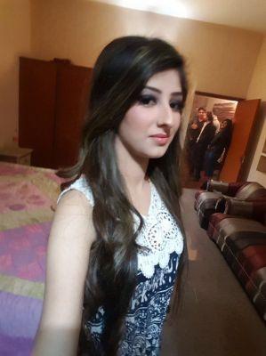 SHANAYA-VIP-indian, Dubai