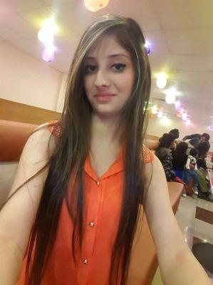 SHANAYA-VIP-indian, photos from the escorts site SexoDubai.com