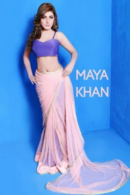 MAYA-Escorts in Dubai, profile pictures