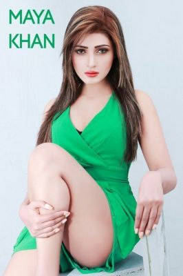 photos MAYA-Escorts in Dubai