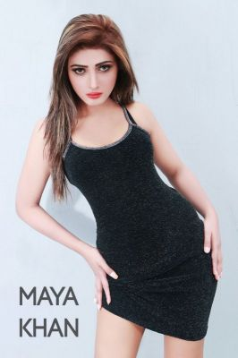 MAYA-Escorts in Dubai, 20, Dubai,
