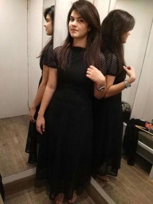 ALIA-indian Escorts , height: 173, weight: 50