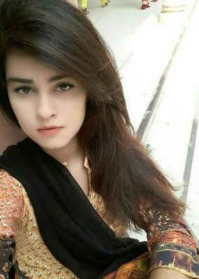 ALIA-indian Escorts , +971 56 161 6995, starts from 1000 AED per hour