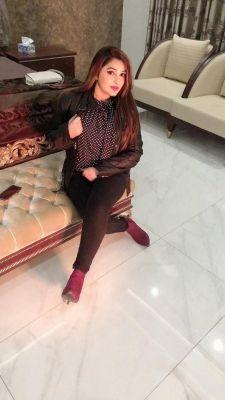 call girl Sawera Sex machine (Dubai)