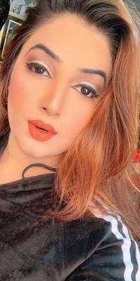 Sawera Sex machine, 20, Dubai,